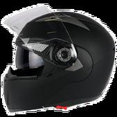 HaileeLee-Motorcycle-Helmet-4