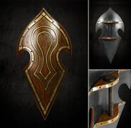 Elven-battle-shield-3356-p