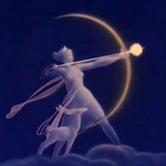 Artemispic3e