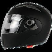 HaileeLee-Motorcycle-Helmet-3