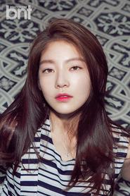 Seung-yeon1