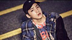 Heo Jae-Hun