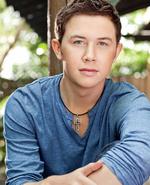 Nicholas Tanner