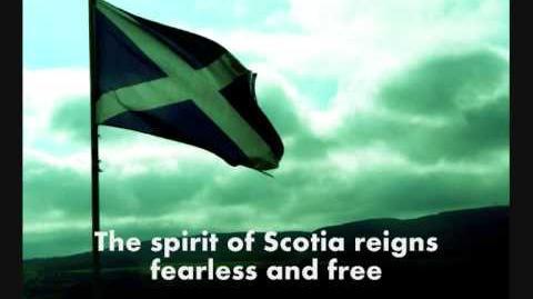 Scotland Forever - John McDermott