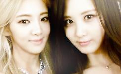 Seohyo