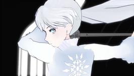 Weiss8