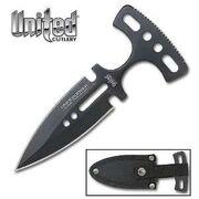 Belmonte dagger 1