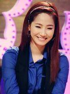 Yeeun3