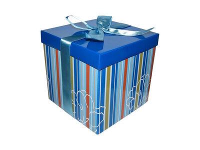 7786gift box