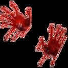 Bloody-Handprint-3-500x500