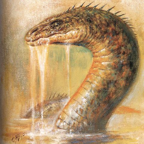 File:Sea serpent1314.jpg