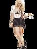 Taylor momsen png3