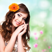 Fotolia 39139217 Subscription Monthly XXL