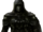 Lazs armour.png