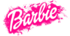 BARBIE-LOGO-psd40951