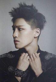 Cory Jeong 7