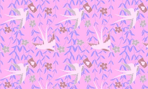 Jasmine's theme