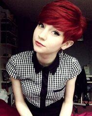 RachelK1