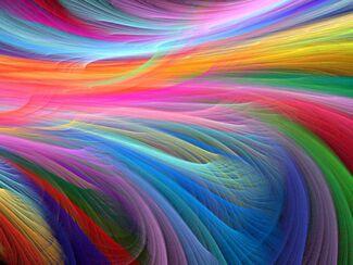 Rainbowdivide926