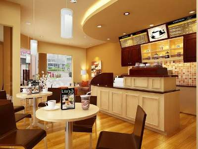 Coffee-Shop-Design-Ideas