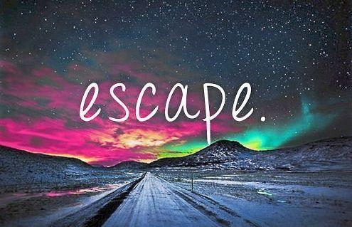 Escapetumblr