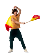 Harry styles png 5 by tectos-d5t9e8t