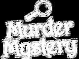 CHB Murder Mystery