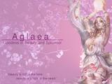 Aglaea's Cabin