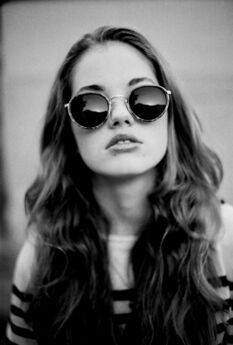 Beautiful-cool-fashion-girl-model-Favim.com-460632