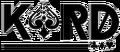 KARD-logo