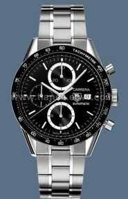 C20071018162145935681 Rolex Watch Manufacturer