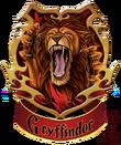 Gryffinfire