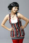 Yeeun5