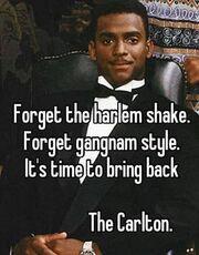 Bring-back-the-carlton-funny-memes