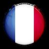 Caru France