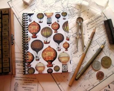 Atlas-balloon-book-map-notebook-Favim.com-418064