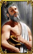 Dionysus13