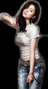 Hana Hwan 6