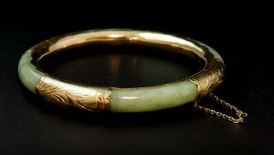 Nayra bracelet