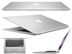 Apple-macbook-air-laptop-pic