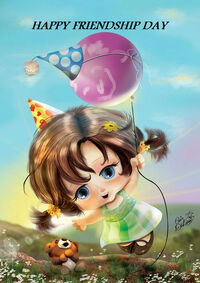 20110306 balloon