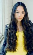 Paige Gabriel