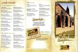 Shopping-Mall-Olive-Garden-Menu