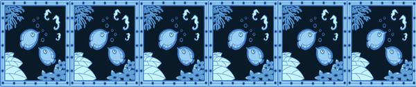 Dae-Ho's Pattern