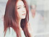 Camp/Kim Soo Yeon