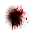Blood-Splatter-4-400x500