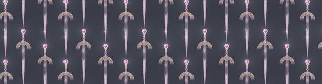 Evadne-feng-pattern