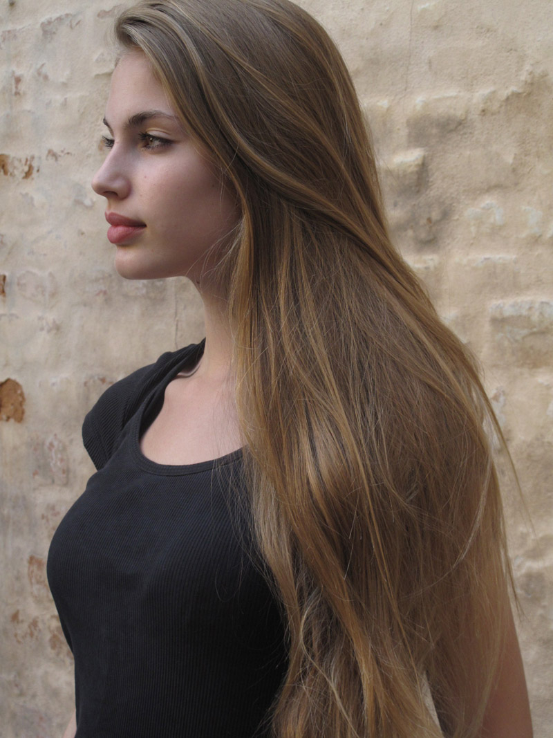 Image - Light-brown-hair-color.jpg | Camp Half-Blood Role Playing ...