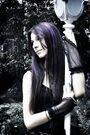 Gothicgirl1