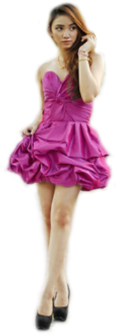 Abigail Rivera